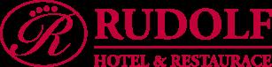 Hotel Rudolf v Havířově